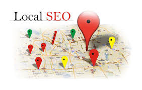 How to get seen using Local SEO